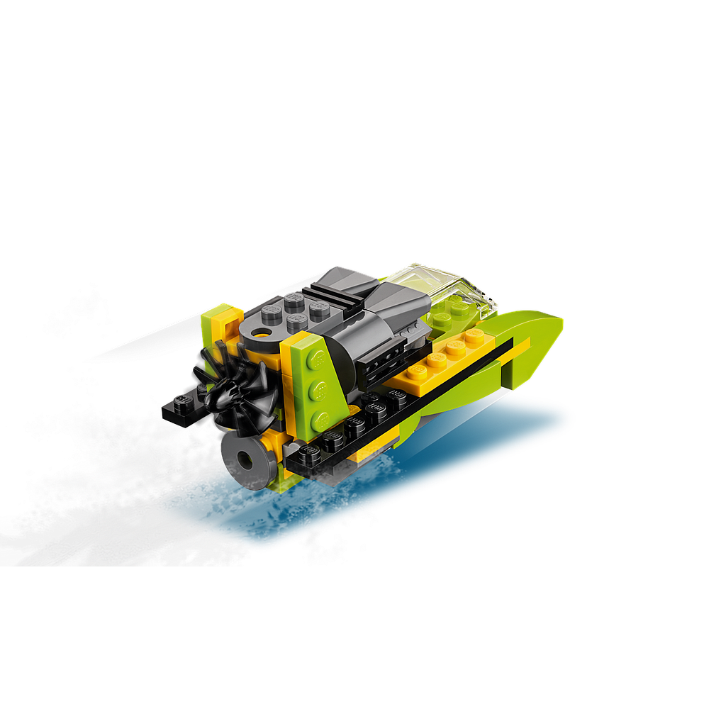 lego_creator_seiklused_helikopteril_31092L-4.png