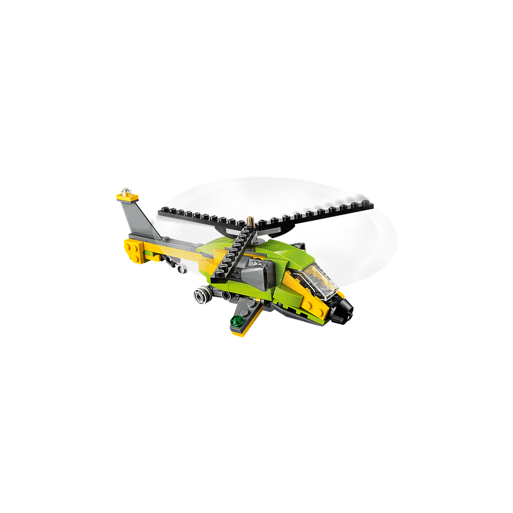 lego_creator_seiklused_helikopteril_31092L-5.png