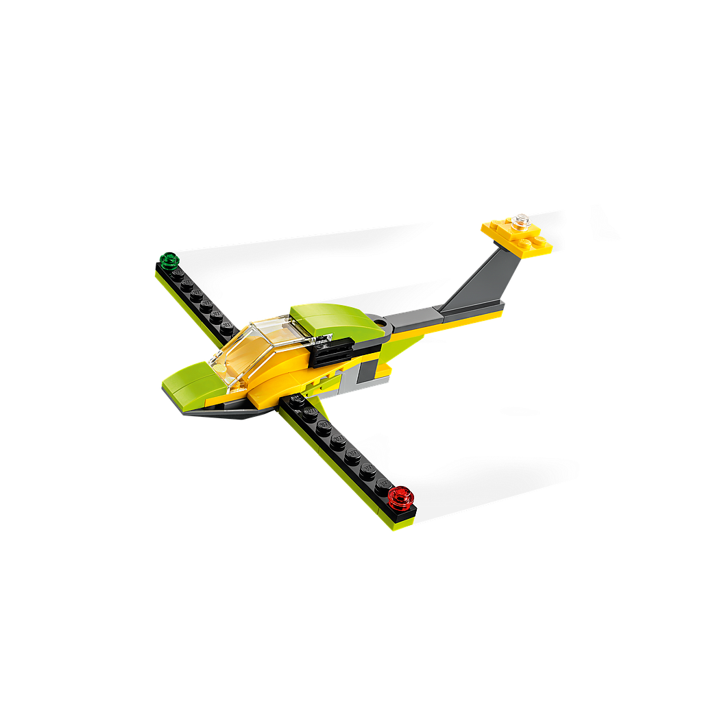 lego_creator_seiklused_helikopteril_31092L-6.png