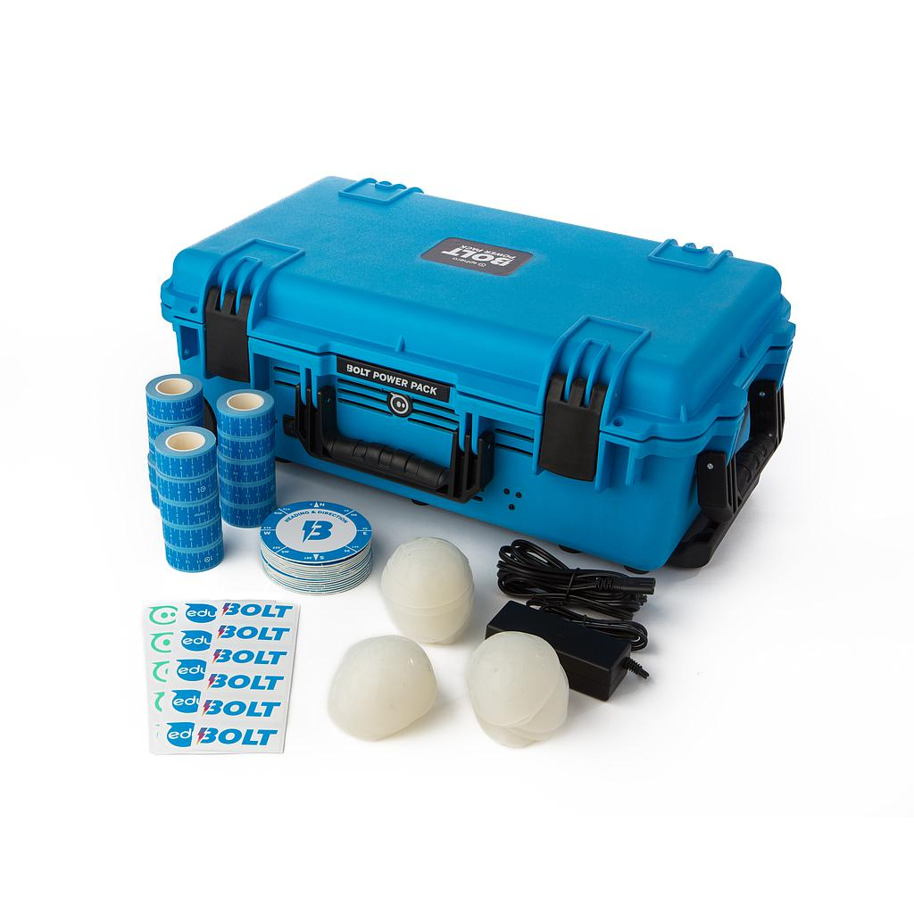 sphero_bolt_power_pack_kohver_PP02ROW-1.jpg