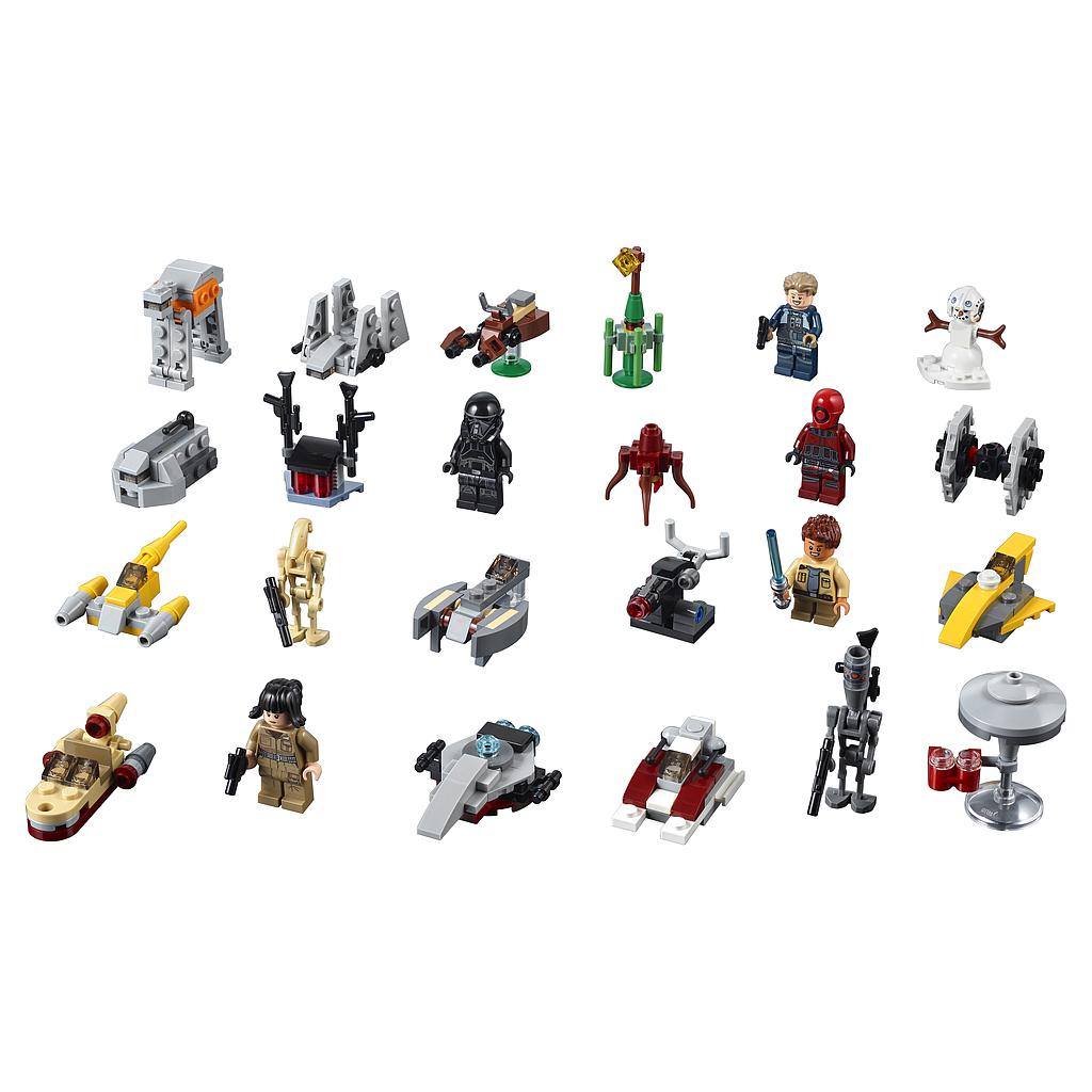 lego_star_wars_advendikalender_75213L-2.jpg