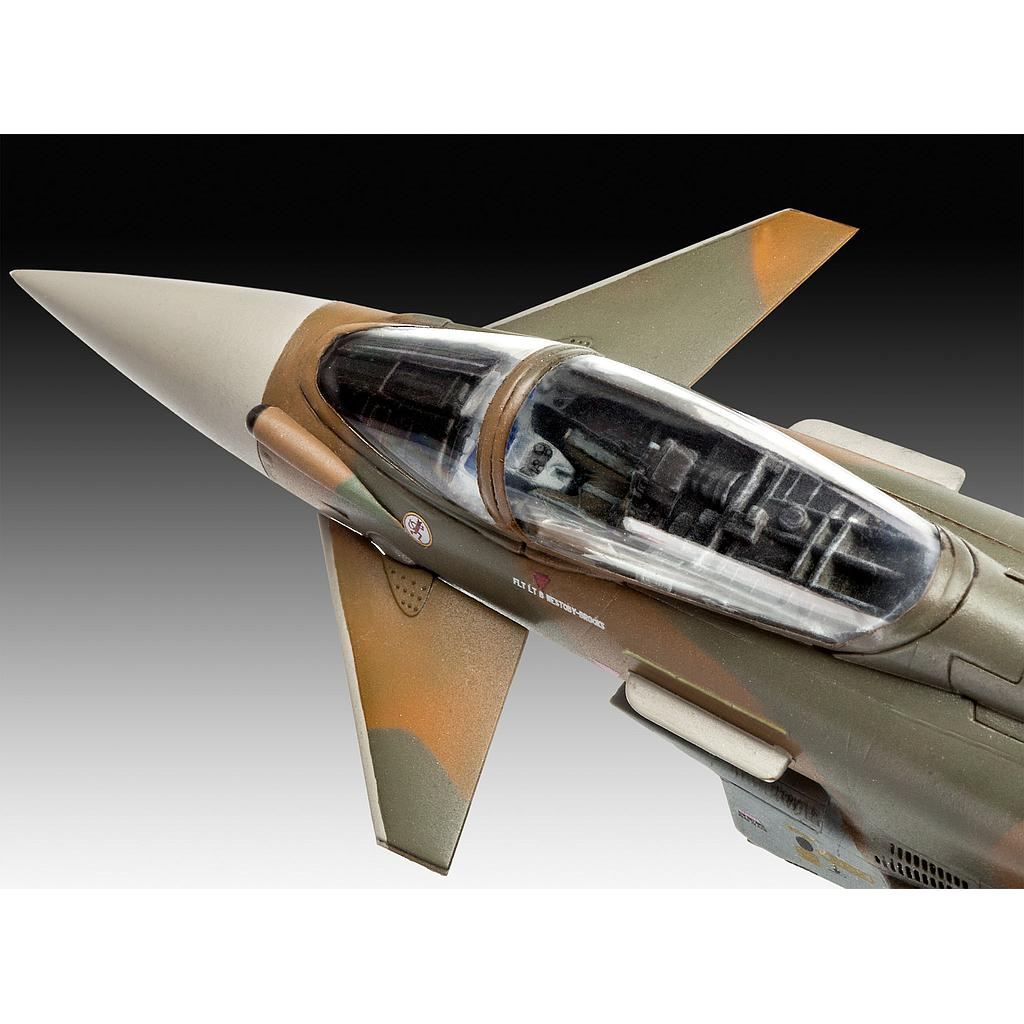revell_100_years_raf:_eurofighter_typho_1:72_03900R-3.jpg