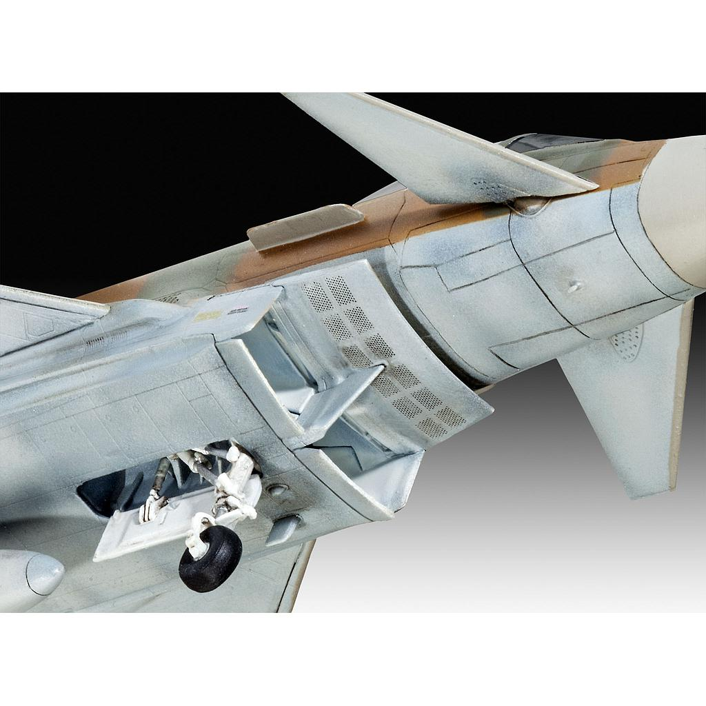 revell_100_years_raf:_eurofighter_typho_1:72_03900R-6.jpg