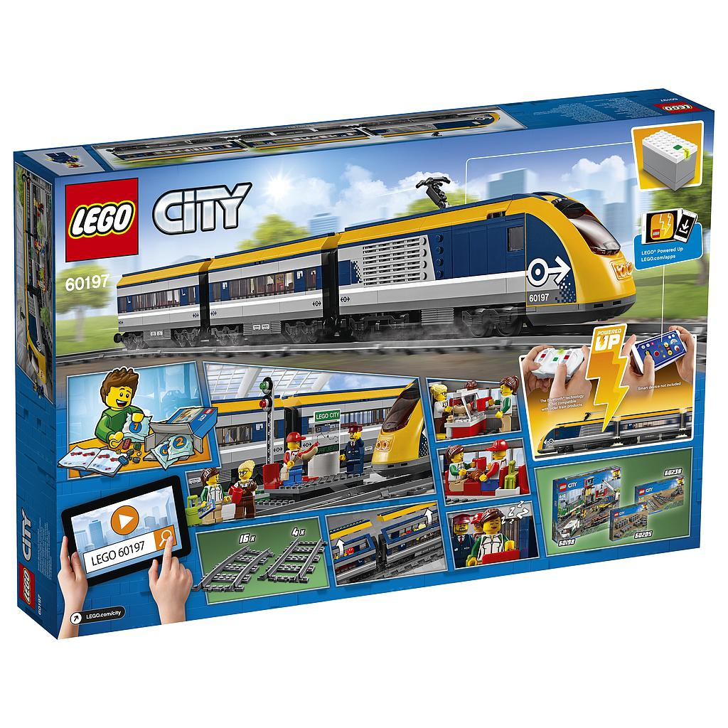 lego_city_reisirong_60197L_1