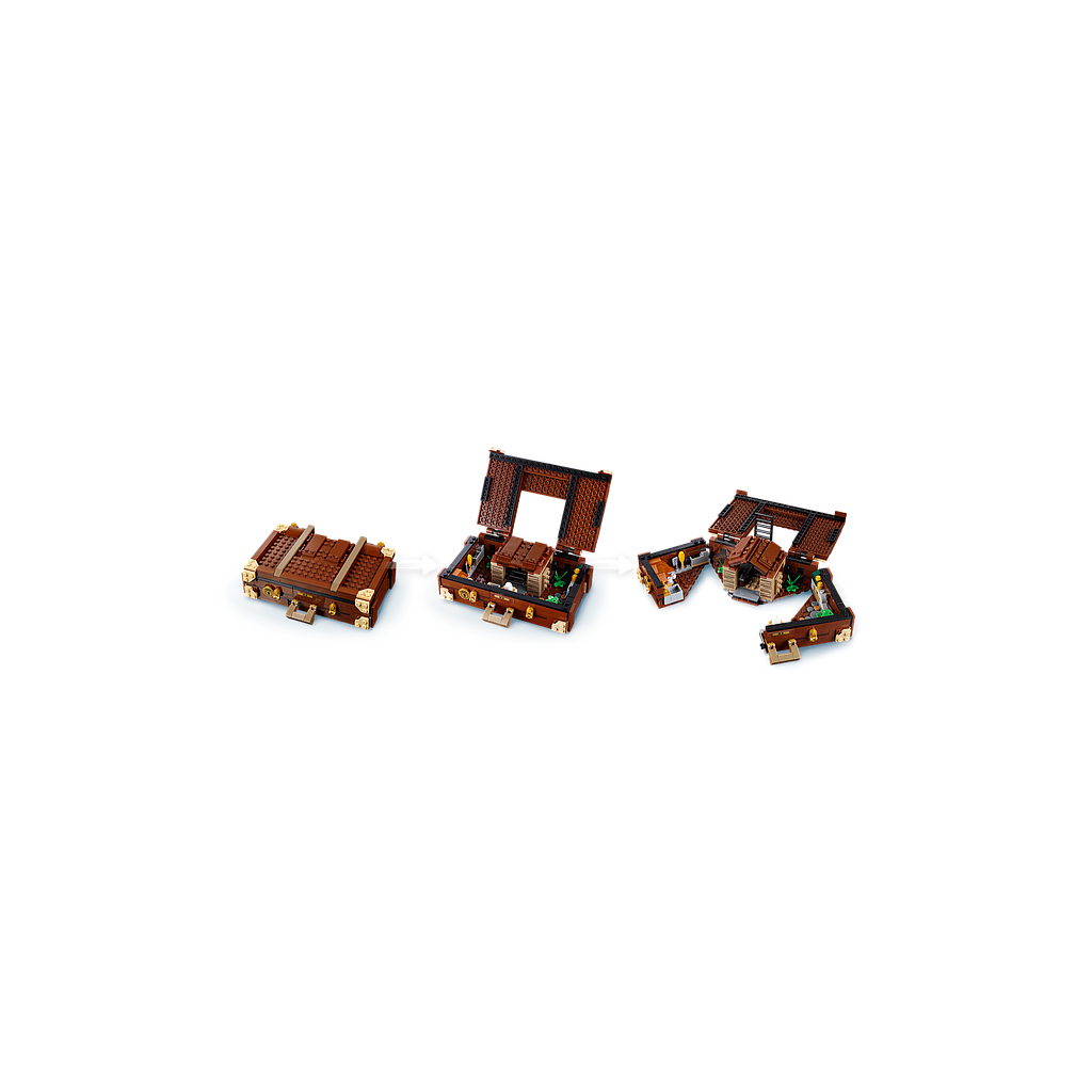 lego_harry_potter_newti_maagilised_olendid_75952L-5.png