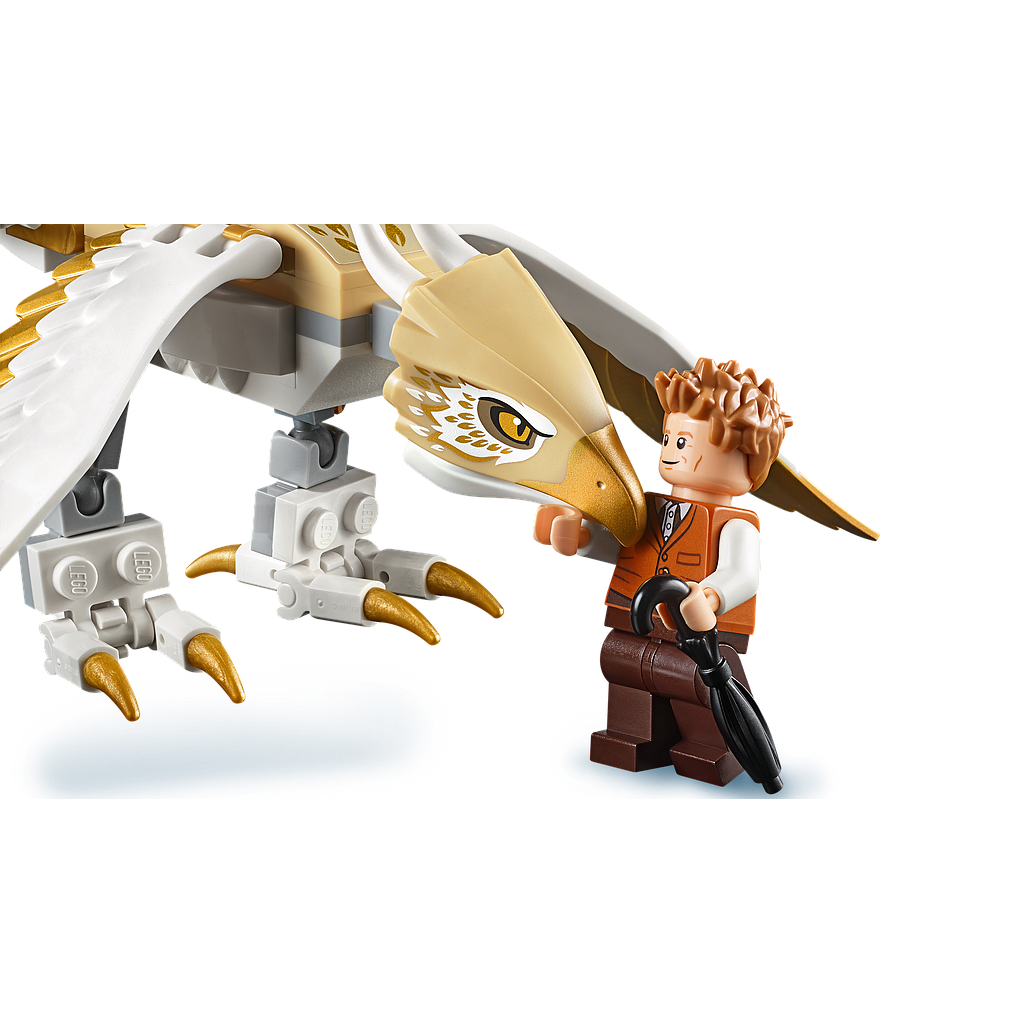 lego_harry_potter_newti_maagilised_olendid_75952L-6.png