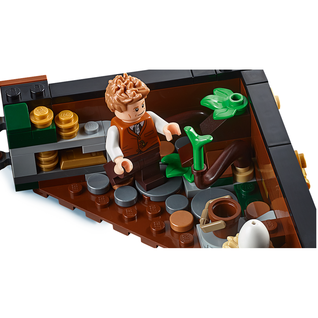 lego_harry_potter_newti_maagilised_olendid_75952L-7.png