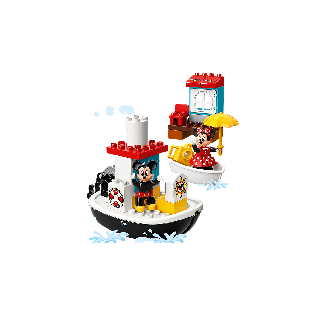 lego_duplo_miki_paat_10881L-3.png
