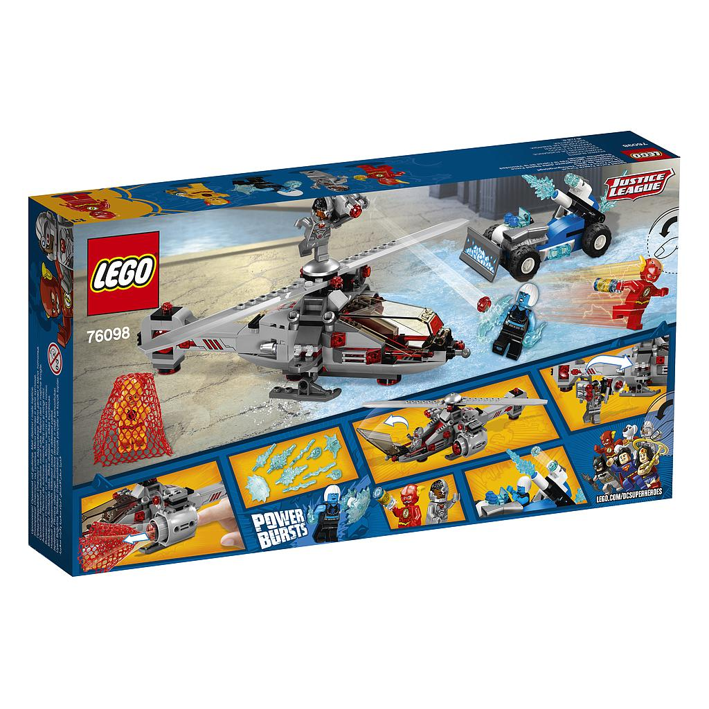 lego_super_heroes_kiire_force_freeze_jalitamine_76098L-1.jpg