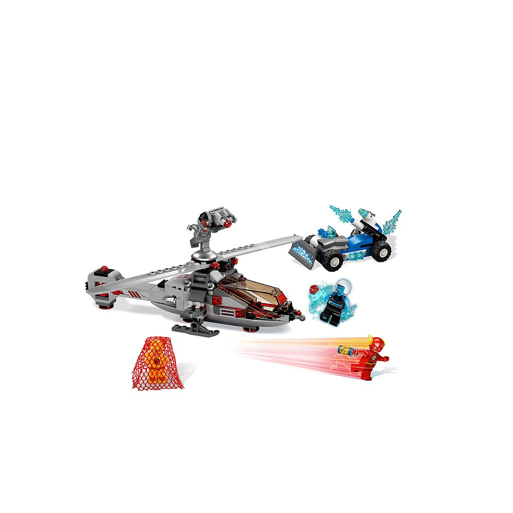 lego_super_heroes_kiire_force_freeze_jalitamine_76098L-4.jpg