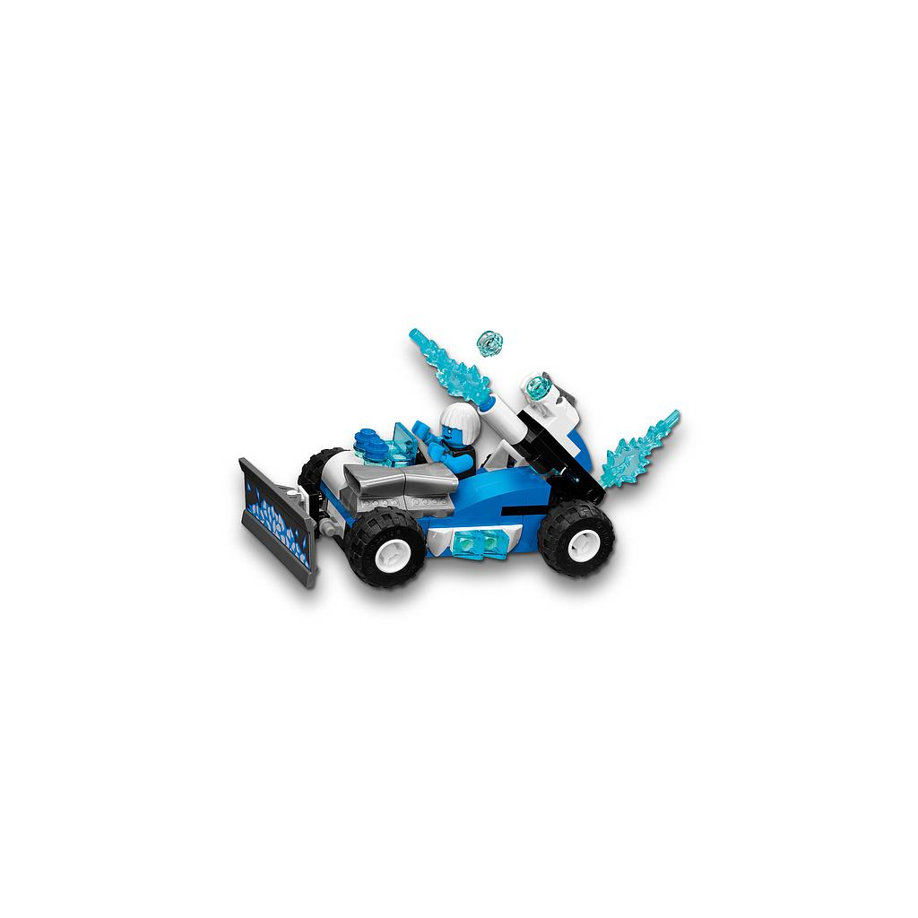lego_super_heroes_kiire_force_freeze_jalitamine_76098L-6.jpg
