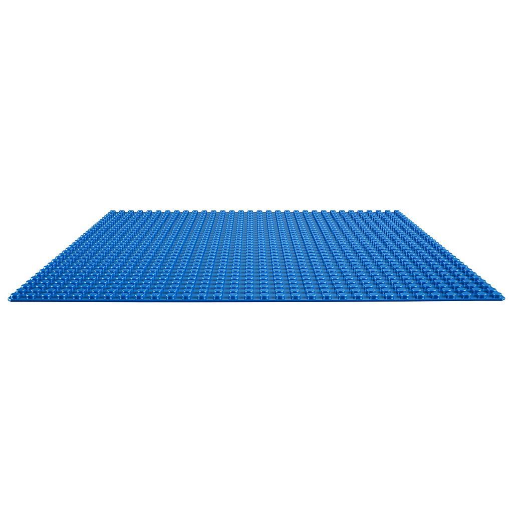 LEGO® Classic Sinine alusplaat