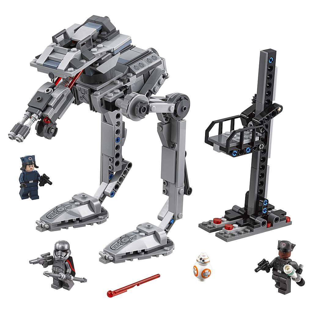 lego_star_wars_esimese_ordu_at-st™_75201L-2.jpg