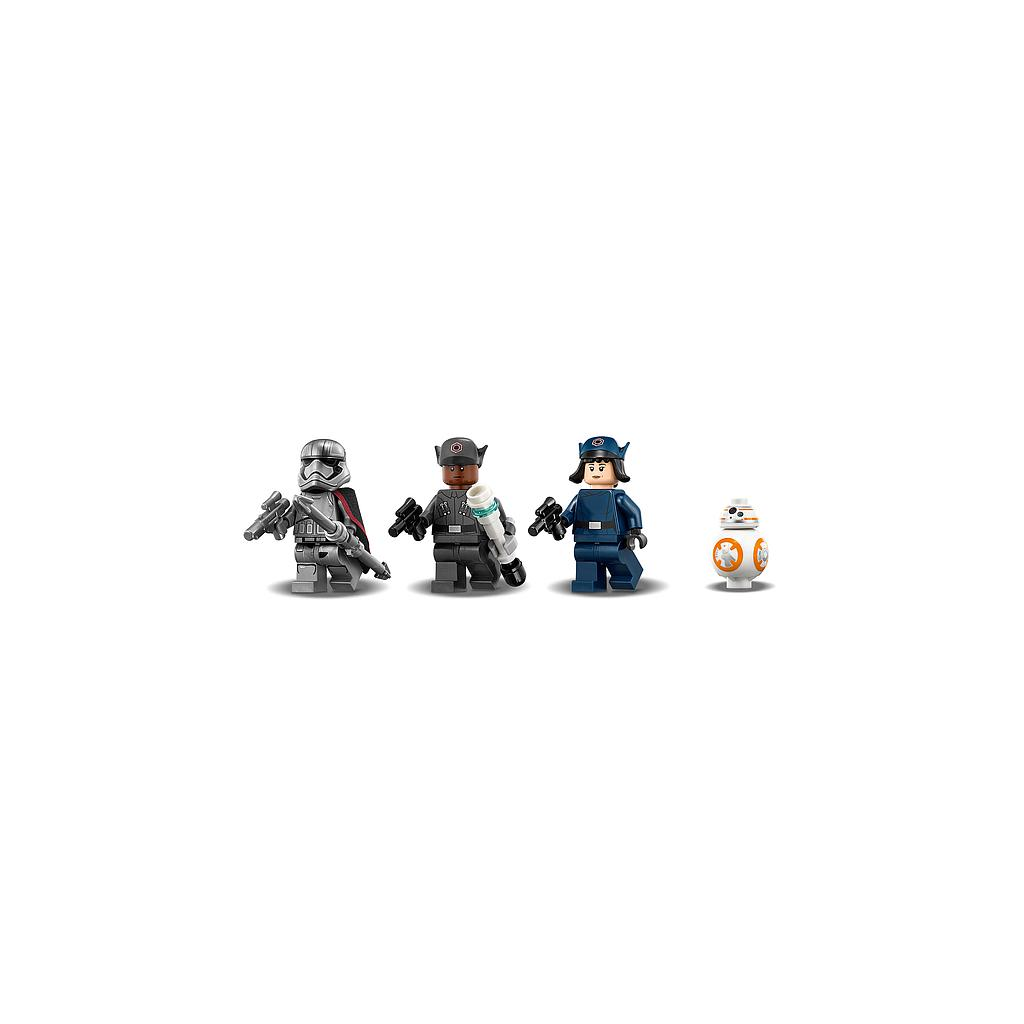 lego_star_wars_esimese_ordu_at-st™_75201L-3.jpg