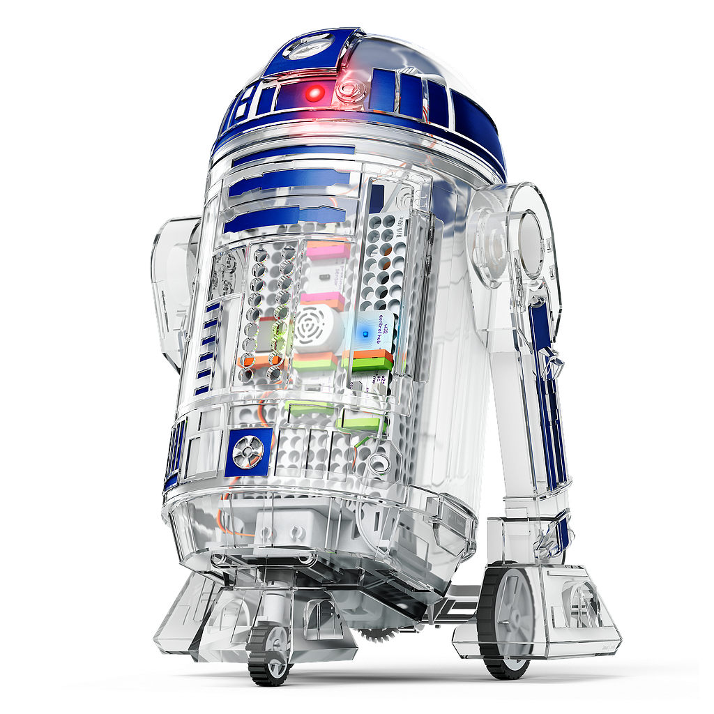 littlebits_star_wars_droid_leiutamiskomplekt_680-0011-EU-1.png