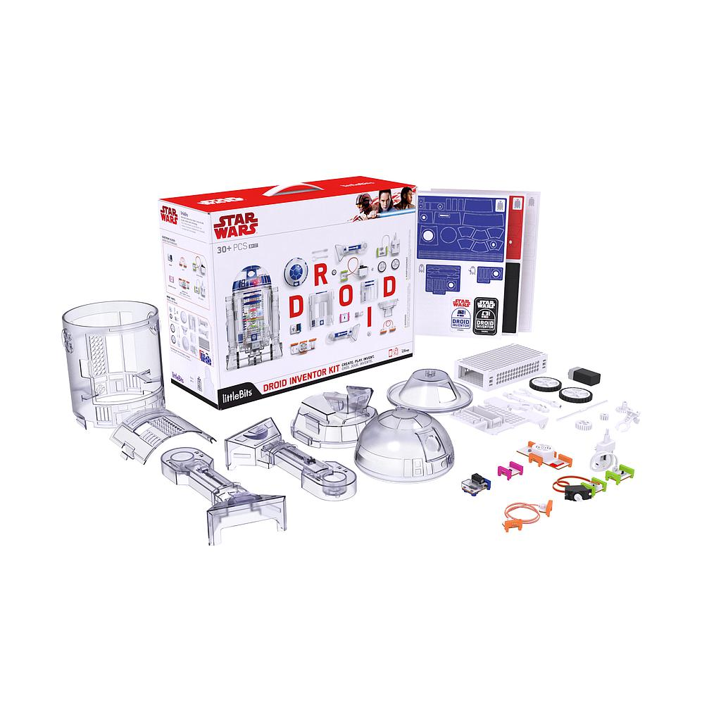 littlebits_star_wars_droid_leiutamiskomplekt_680-0011-EU-2.jpg