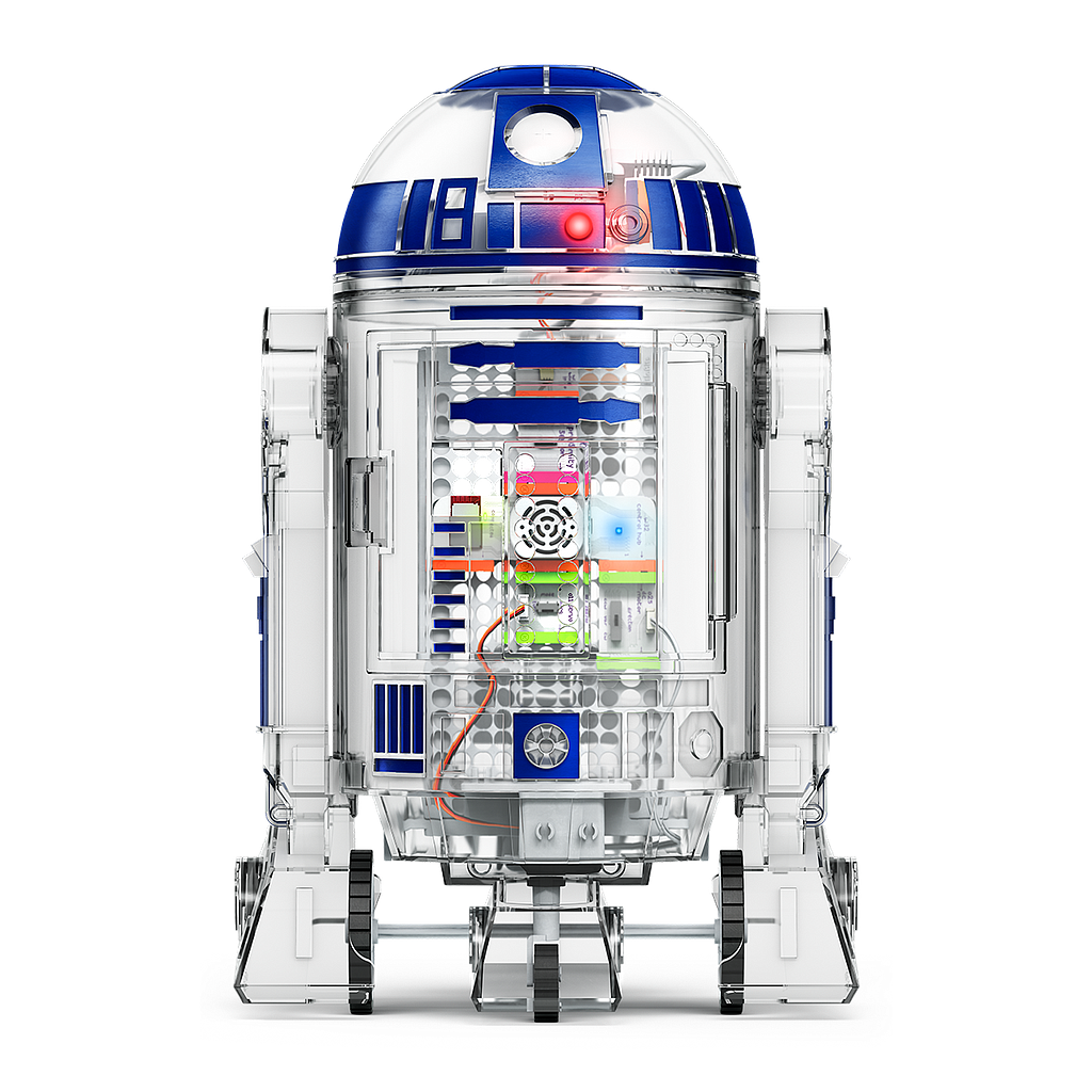littlebits_star_wars_droid_leiutamiskomplekt_680-0011-EU-3.png