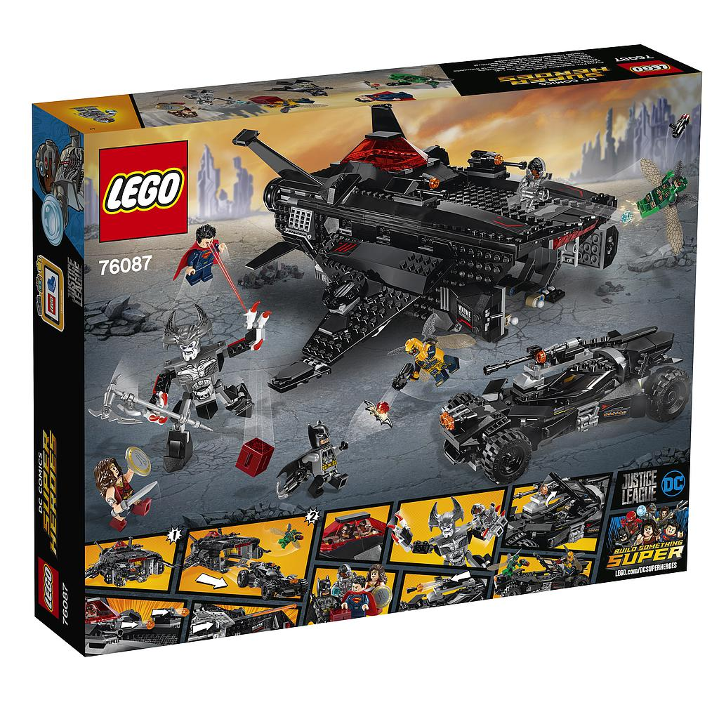 lego_super_heroes_flying_fox:_batmobile'i_ohurunnak_76087L-1.jpg