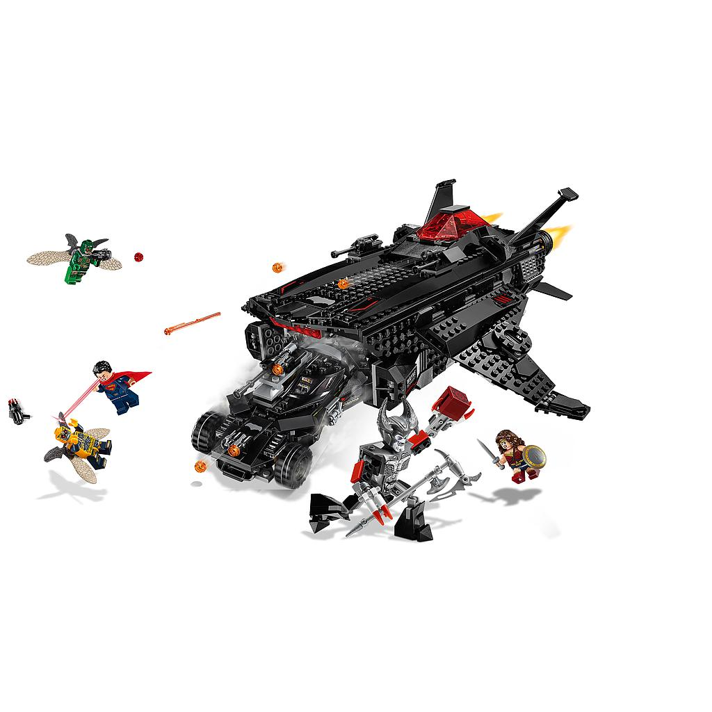 lego_super_heroes_flying_fox:_batmobile'i_ohurunnak_76087L-4.jpg