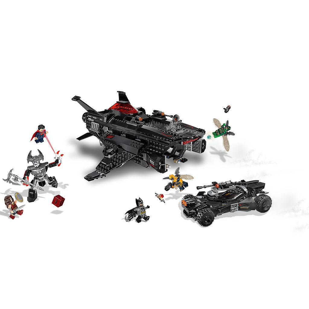 lego_super_heroes_flying_fox:_batmobile'i_ohurunnak_76087L-6.jpg