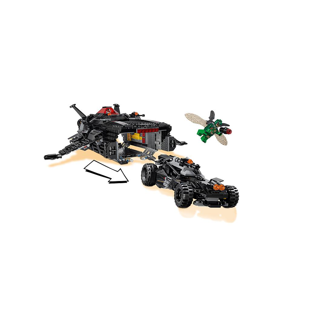 lego_super_heroes_flying_fox:_batmobile'i_ohurunnak_76087L-9.jpg