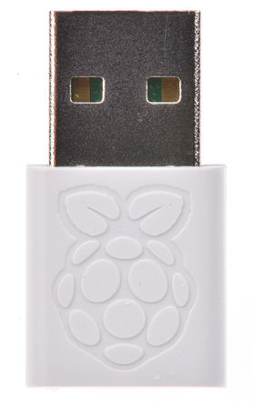 raspberry_pi_usb_wifi_dongle_892-0012-1.jpg
