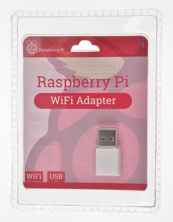 raspberry_pi_usb_wifi_dongle_892-0012-2.jpg