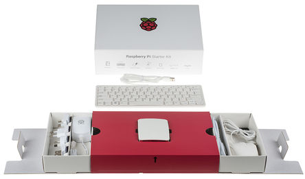 raspberry_pi_3_starter_kit_896-8119-3.jpg
