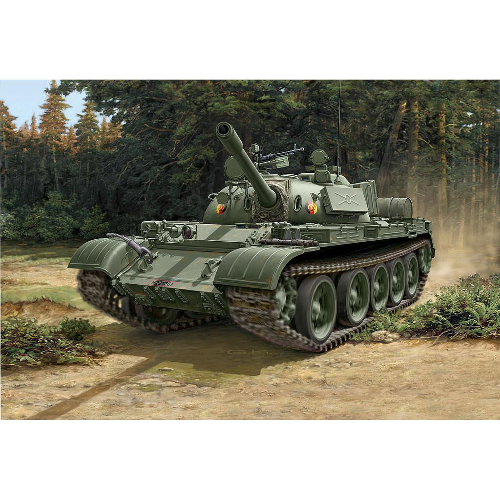 revell_t-55_a/am_1:72_03304R_1