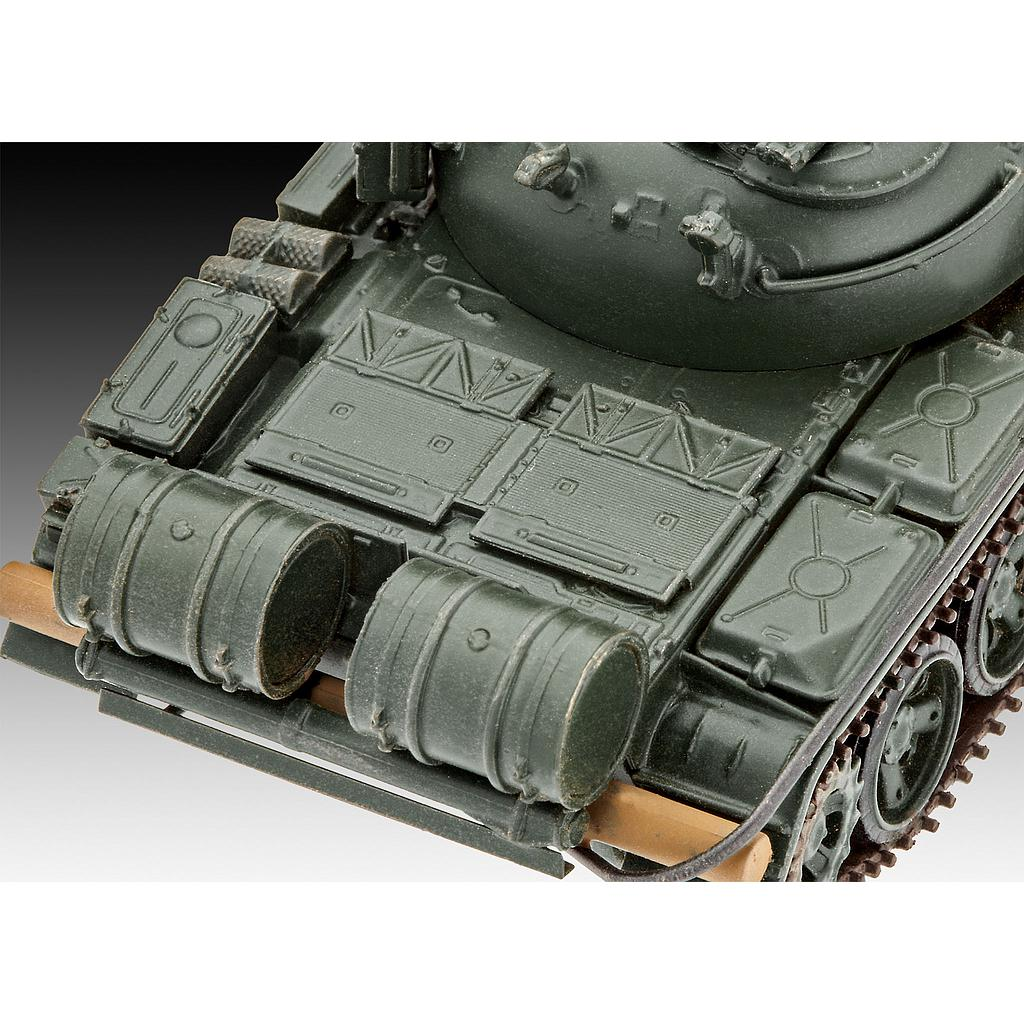 revell_t-55_a/am_1:72_03304R_3