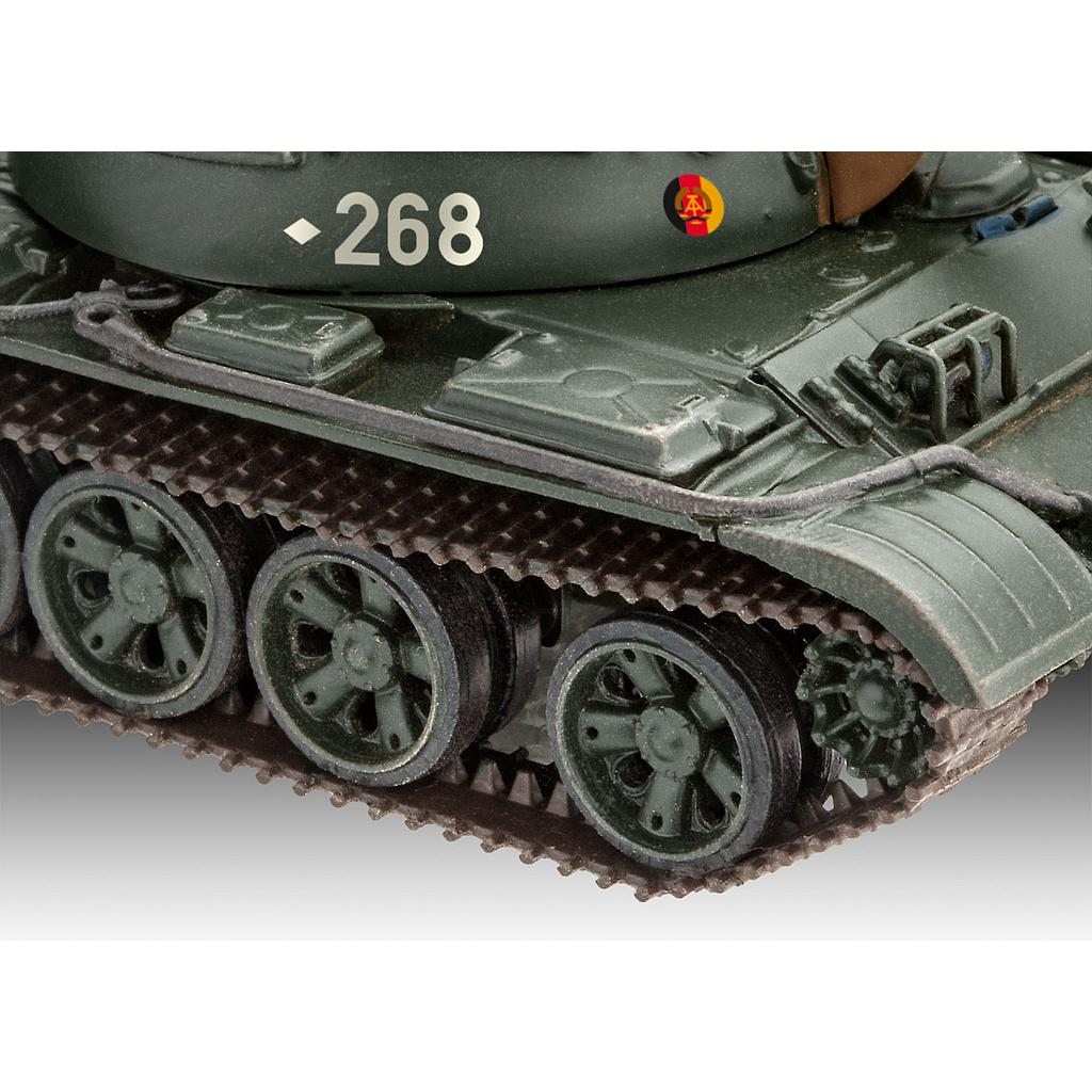 revell_t-55_a/am_1:72_03304R_4