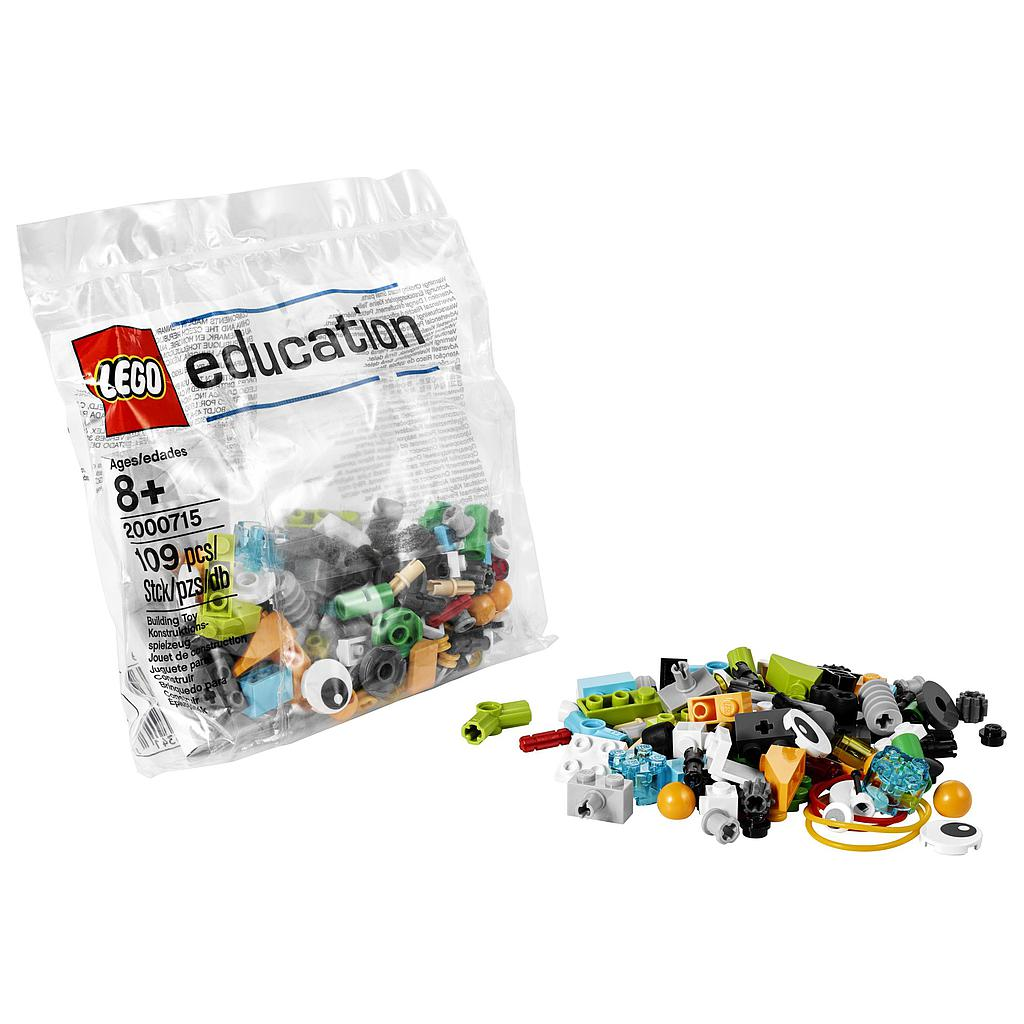 lego_education_varuosad_wedo_2.0_2000715L-1.jpg