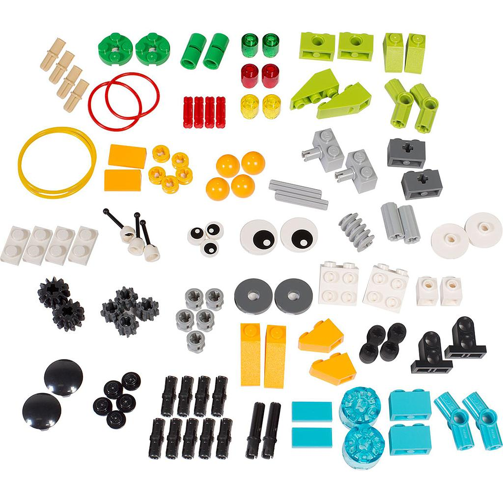 lego_education_varuosad_wedo_2.0_2000715L-2.jpg