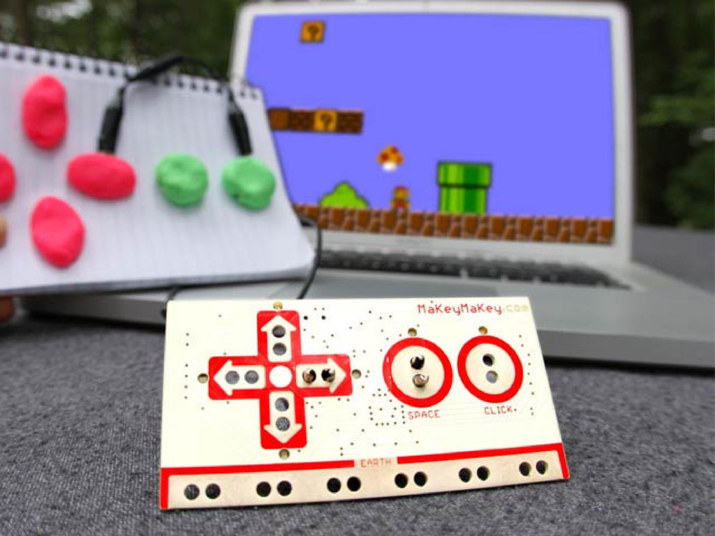 makey_makey_classic_MMCE-1.png