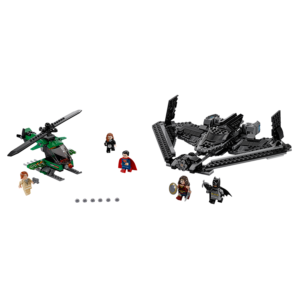 lego_super_heroes_lahing_taevalaotuses_76046L-1.png