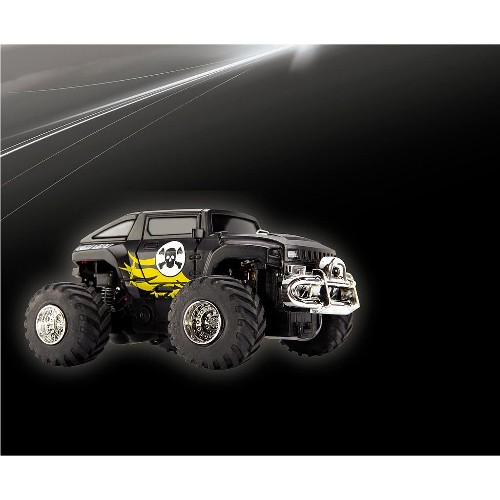 Revell Control Mini Truck CM191 must