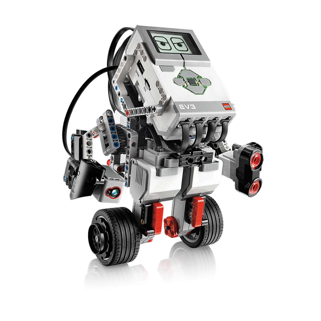 lego_mindstorms_education_ev3_pohikomplekt_45544L-1.png