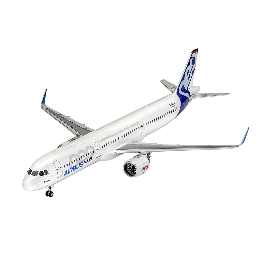 revell_airbus_a321_neo_1:144_04952R-1.jpg