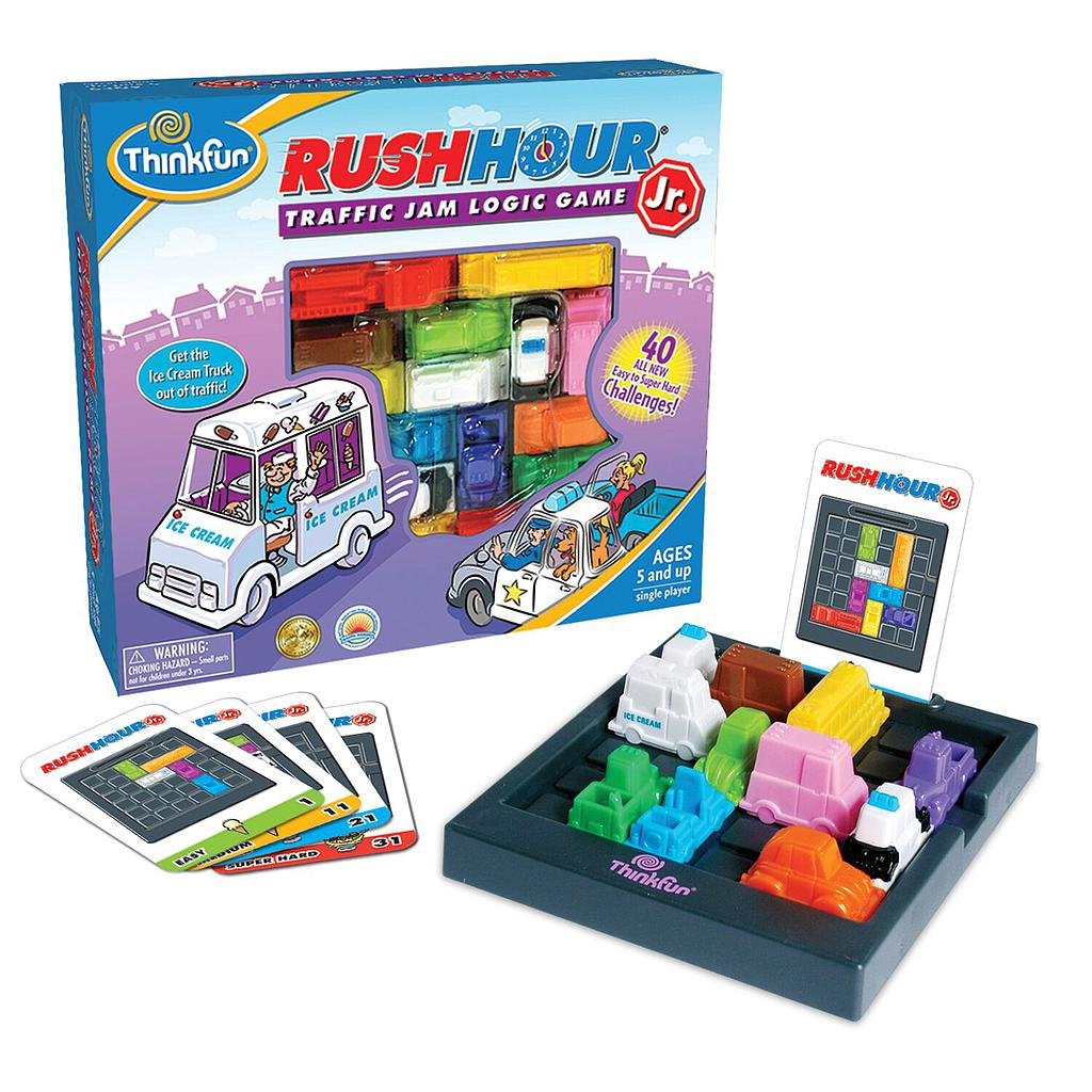 thinkfun_lauamang_tipptund_junior_5041F-1.jpg