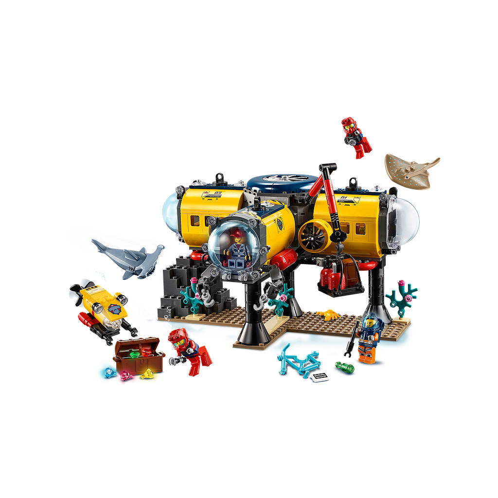 lego_city_ookeani_uurimise_baas_60265L-1.png