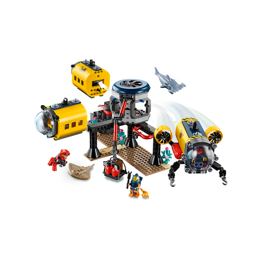 lego_city_ookeani_uurimise_baas_60265L-2.png