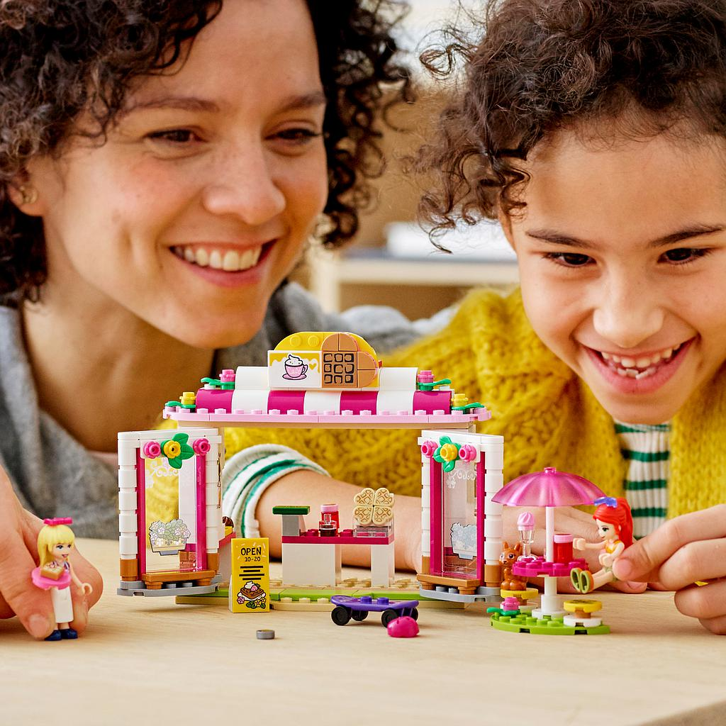 lego_friends_heartlake_city_pargikohvik_41426L-2.jpg