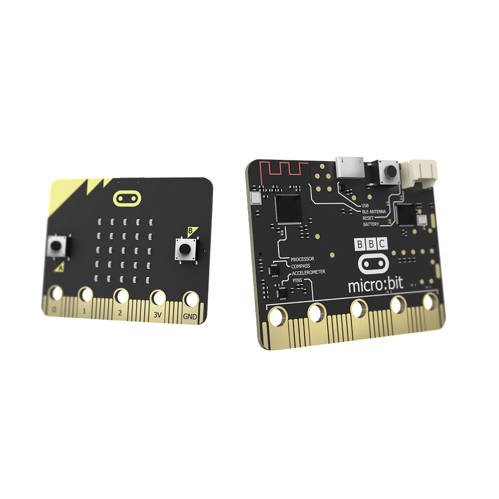 Microbit_render_2_no_background_2000x.png