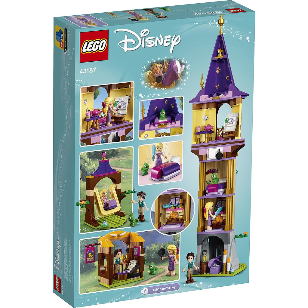 lego_disney_princess_rapuntsli_torn_43187L_1