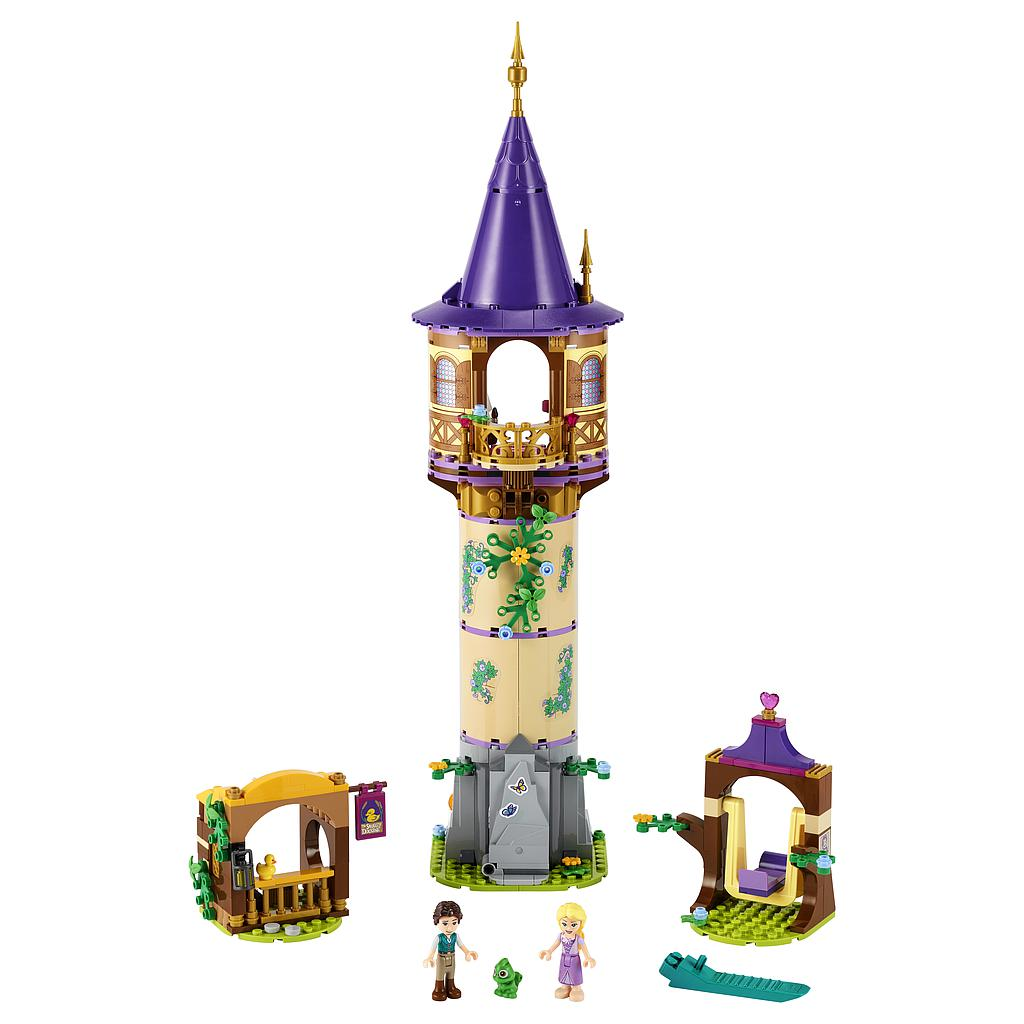 lego_disney_princess_rapuntsli_torn_43187L_2