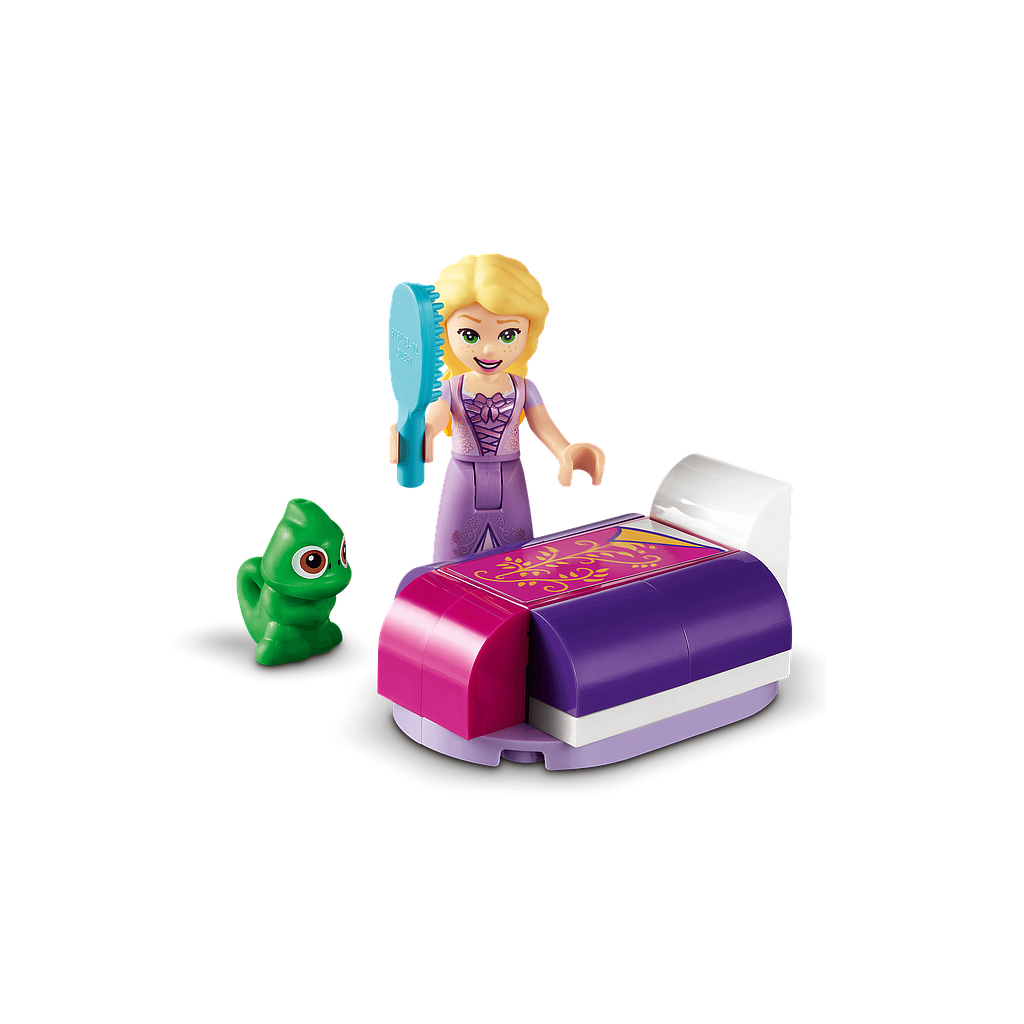 lego_disney_princess_rapuntsli_torn_43187L_3