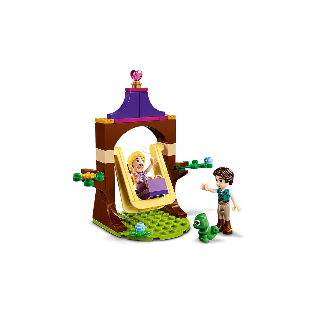 lego_disney_princess_rapuntsli_torn_43187L_4