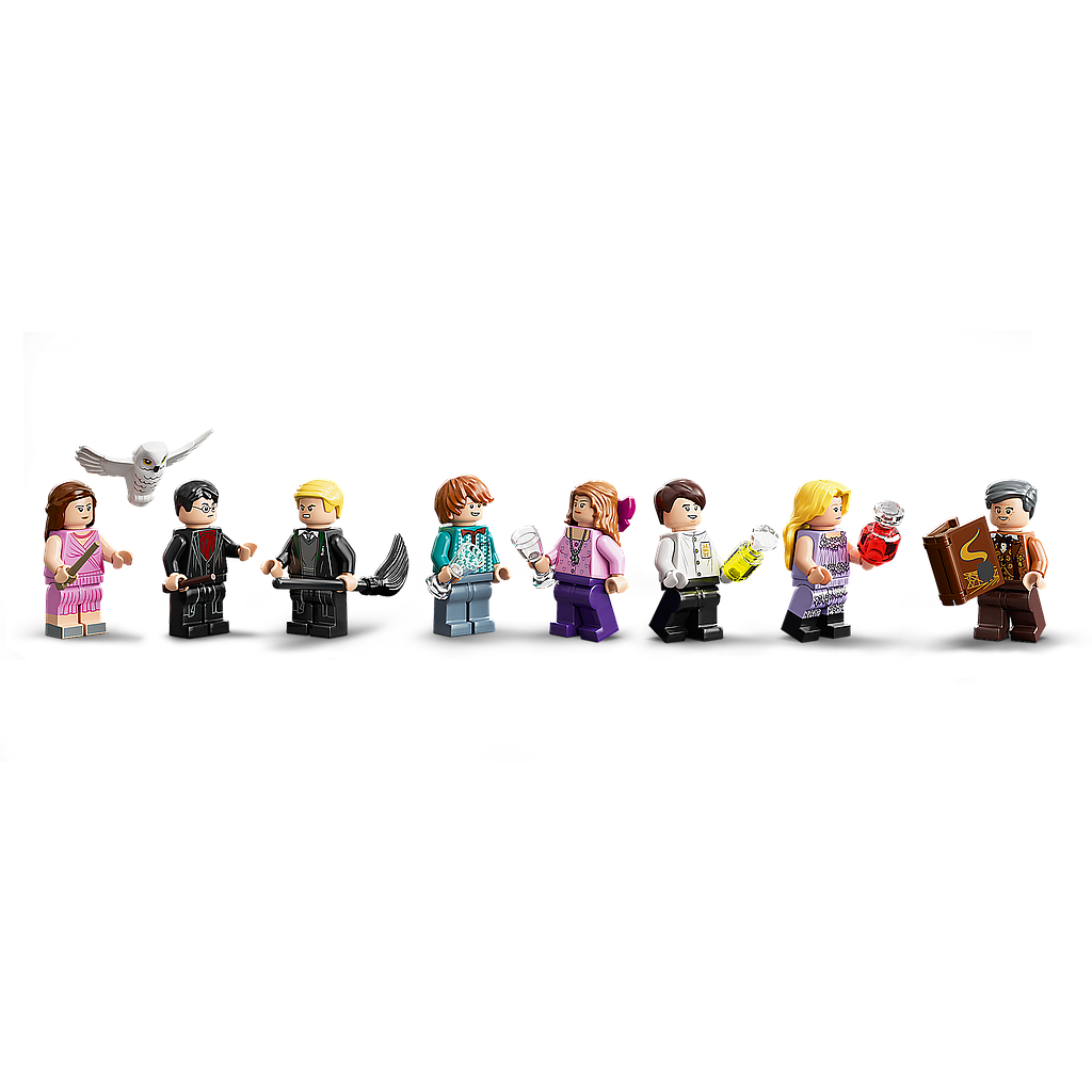 lego_harry_potter_astronoomia_torn_75969L_4