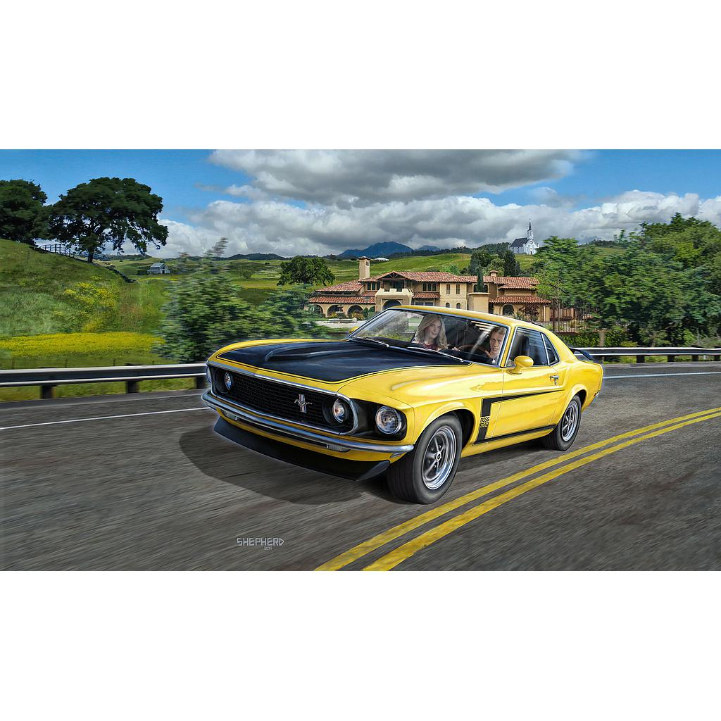 revelli_auto_mustang_07025R_5