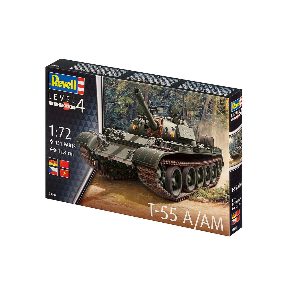 revell_t-55_a/am_1:72_03304R_6
